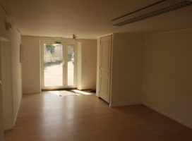 location Local Commercial 28 m² VANNES 56